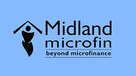 Midland Microfin Limited