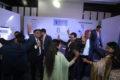 8th Establishment Day Celebration JAIPUR (2018-19)