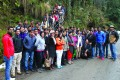 Chairman's Club 2013 – Exotic Trip to Dalhousie