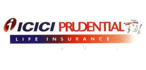 ICICI-Pru