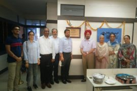 Jaipur Regional office Inauguration