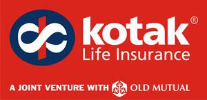 Kotak Insurance