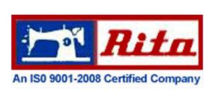 Rita_Logo