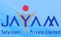 Jayam